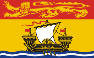 Starting a small business in New Brunswick
