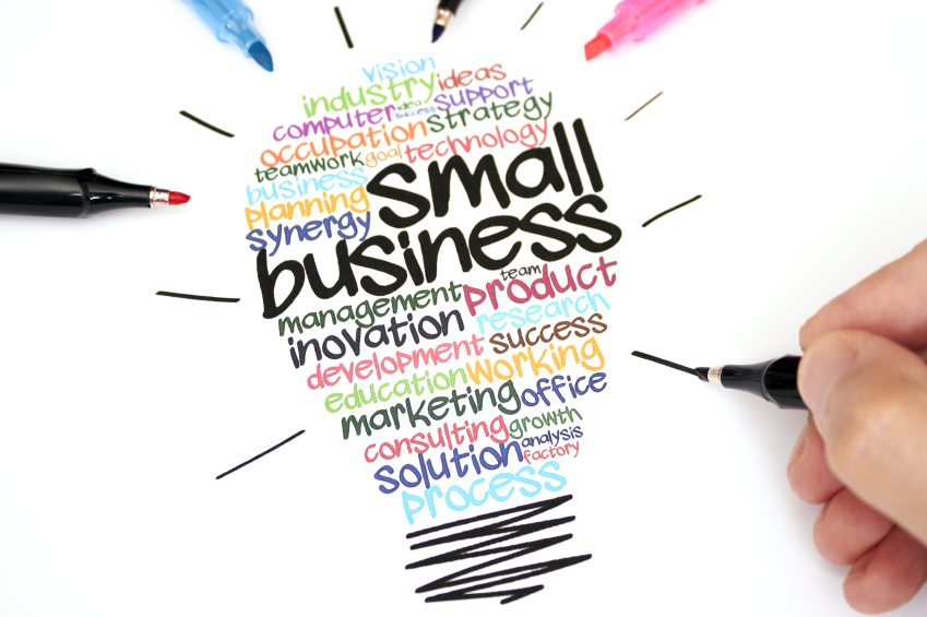 Image result for Smallbusiness startups