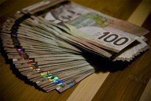 Funding For Your Canadian Business