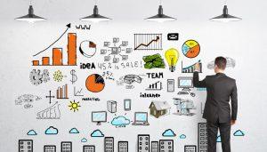 Small Business Startup Basics
