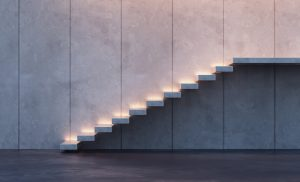 small business startup steps