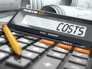 Cost To Start A Small Business