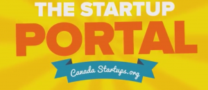 Small Business Startup Portal