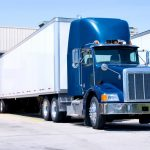 trucking success story