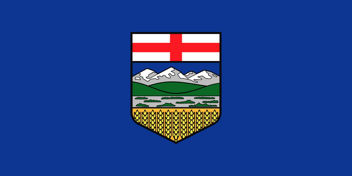 Finding Small Business Grants in Alberta Tips – Canada Small