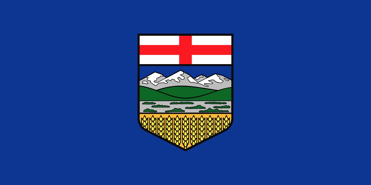 Small Business Grants in Alberta