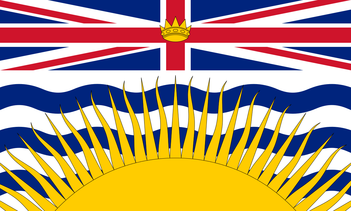 small business grants in british columbia