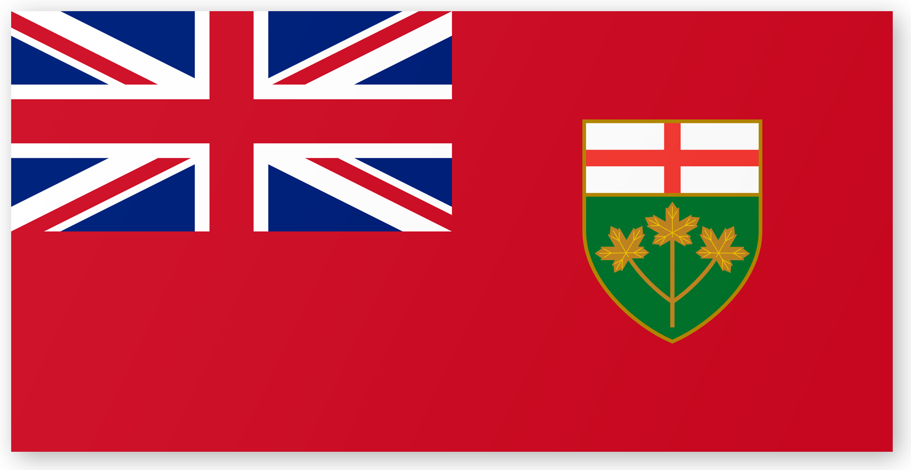 small business grants in ontario