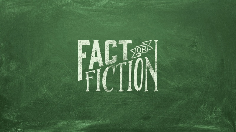 small business government grants fact or fiction
