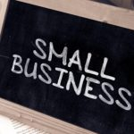 What not to do when starting a small business