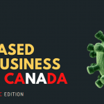 15 home based small business ideas in Canada