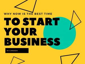 best time to start a small business